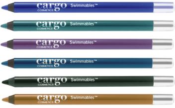 cargo-eye-pencils