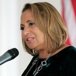 Media Legend Cathy Hughes to Serve as Keynote Speaker at Upcoming Conference