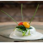 Restaurant Machiavelli Celebrates its 5th Anniversary