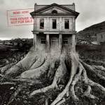 """Bon Jovi's New Album """"This House is Not For Sale"""" Out Now!"""