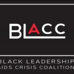 Kappa Alpha Psi Fraternity, Inc. Partners with AHF's Black Leadership AIDS Crisis Coalition