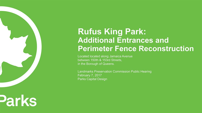 RufusKingPark_20170207_01