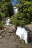 Die Kaiate Falls