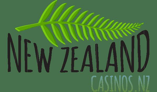New Zealand Casinos Logo