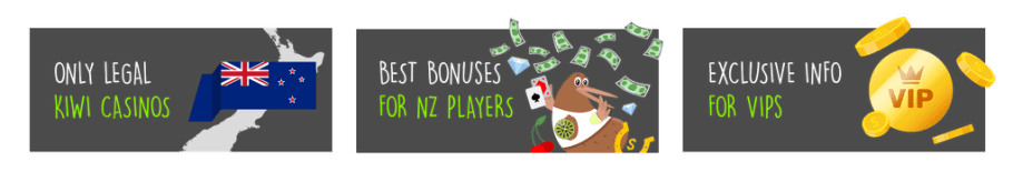 about free spins nz