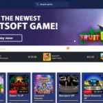 BondiBet » New casino with bonus and no deposit free spins