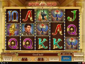 casino games gratis spielen