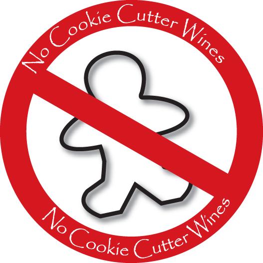 cookie-cutter-logo