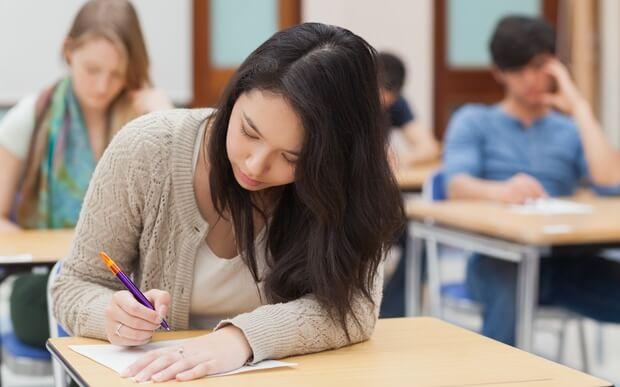 国际生去年为新西兰创收51亿新元,中国学生贡献三成