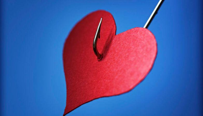 全搜索恋爱研究所 · 第六章: 如何从成瘾的感情中走出来?