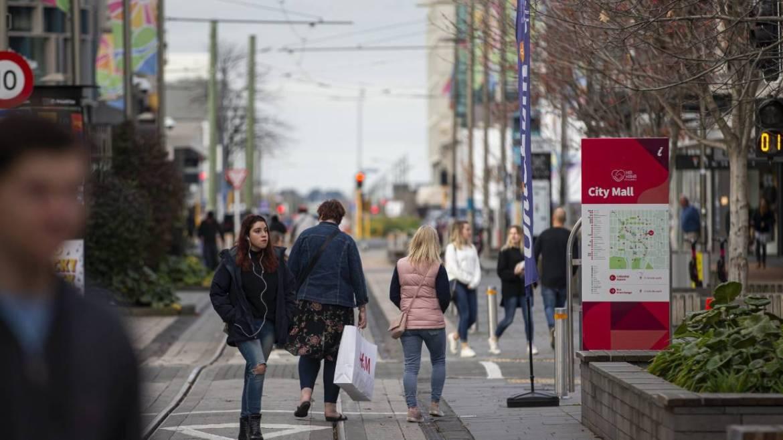 新西兰新冠肺炎更新报道:连续16日无新增病例,封城警戒级别将降至1级(2020.6.7)