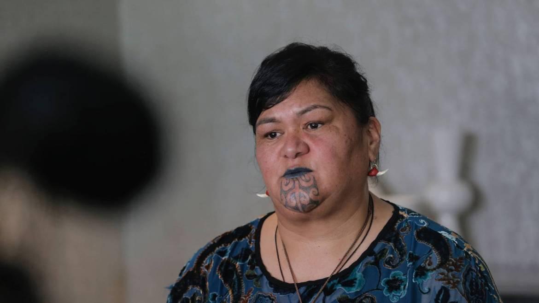 中国外交部发言人赵立坚针对五眼联盟的警告,新西兰外交部回应