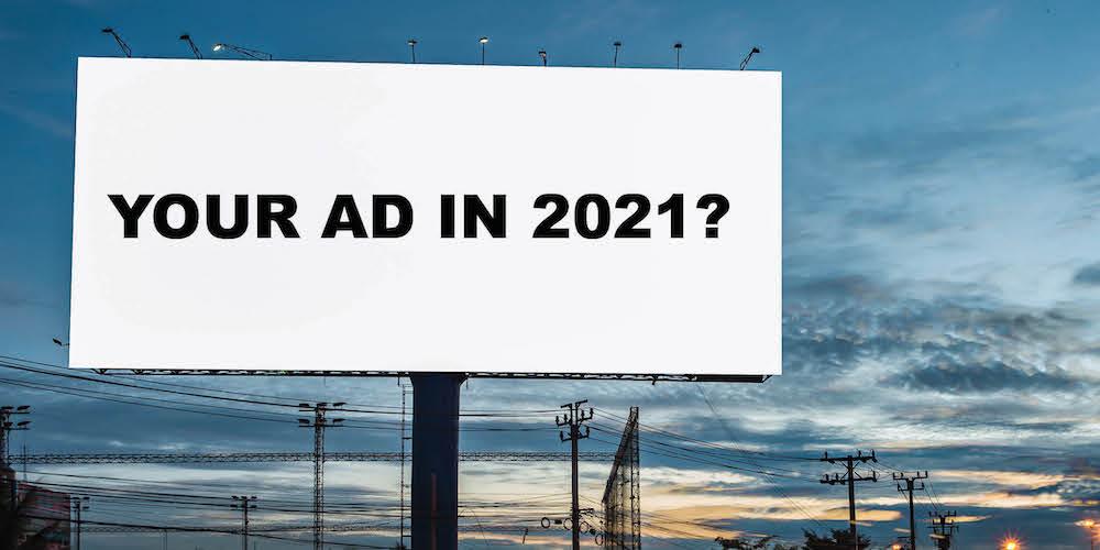 新年展望:新西兰全搜索全面招商,为什么2021要投我们广告?