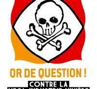 SNIPA & LES 500 FRÈRES - CONTRE LA MONTAGNE D'OR (NON) 9