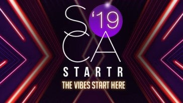 DJ PRIVATE RYAN - SOCA STARTER 2019 6