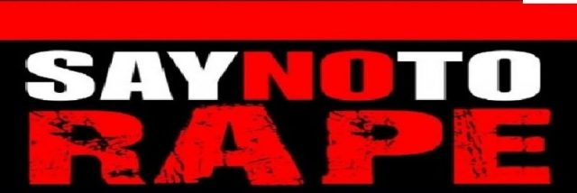 Image result for say no to rape