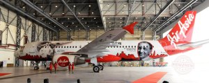 Airasia India brews up some offers for Cafe Coffee Day (ccd) customers