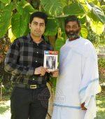 Spirituality demystified in booklet – 'Aatm Gyan Ki Baudhik Yatra'