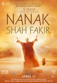 Nanak Shah Fakir – an epic made by miracles