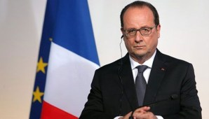 No evidence to prove ISIS threat against Hollande's India visit 'real': Envoy