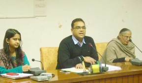 Shaheed-e-Azam games to be hosted in Bathinda from feb 14 to feb 19 says DC, Bathinda