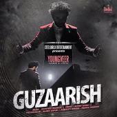 Debut Guzaarish Video Song Young Veer Singh | Steelbird Entertainment