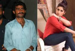 Qandeel Baloch murder: Brother arrested, says killed her for bringing disrepute to family