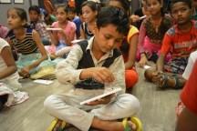 Robotics for Slum Children (4) (Small)