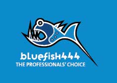 Etere ETX expands product support with Bluefish444