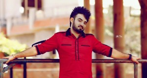 "Resham Singh Anmol is back with ""Rahu Ketu"""
