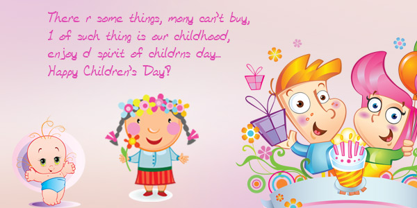 bal-diwas-happy-childrens-day-2015