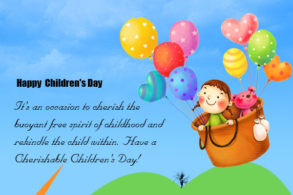 bal-diwas-happy-childrens-day-images-photos