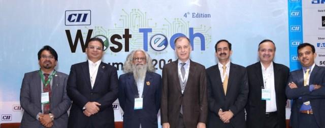 photo-2-cii-west-tech-summit-small