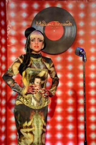 wax-figure-of-lady-gaga-small