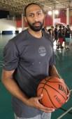 UBA – Pro Basketball League Season 4 to Raise the Game