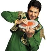 King of Punjabi Folk Gurudas Maan to perform for Pediatric Cancer Patients in Mumbai on Baisakhi