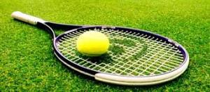 St. Soldier Open Tennis Tournament By Life Tennis Academy