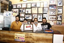 Desi Food Joint of Chandigarh – Pal Dhaba