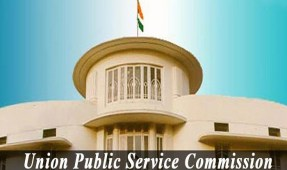 upsc.gov.in UPSC prelims result 2017 declared: How to check results and fill DAF at official website upsc.gov.in