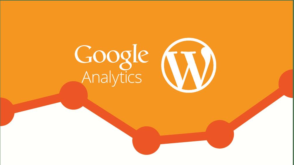 Steps to Add Google Analytics with WordPress