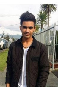Pneumonia takes life of young Gurvinder in New Zealand