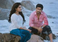 Ninnu Kori Box Office Collection: 3rd / 4th Day Total Worldwide Earning Report