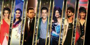 18th IIFA Awards 2017 All Set to be Held at New York Check Hosts & Nominees