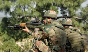 Indian Army Recruitment 2017 Notification Released for 142 Tradesmen, LDC, Fireman, Apply online at joinindianarmy.nic.in
