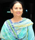 Honorarium Of Cooks Cum Helpers Under Mid Day Meal Scheme Increased By Rs.500 says Aruna Chaudhary