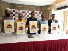 One India Conclave 2017 to held on 27th August at Film City Noida