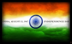 Happy Independence Day 2017 Long Speech Short Essay Poems for Kids in Hindi English