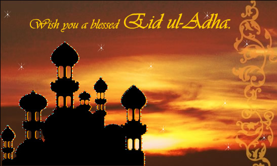 2017 Happy Eid ul Adha Messages Wishes SMS Bakrid Images Photos Whatsapp Status FB DP