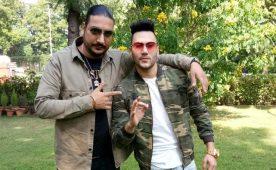 "Latest Punjabi Song ""Selfie"" by Dil Sandhu & DJ Sartaj launching soon"