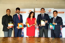 GP Petroleums launches first REPSOL Motorcycle Synthetic Engine oil in India